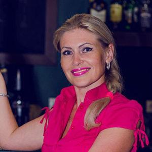 Елена Андреева - отзыв